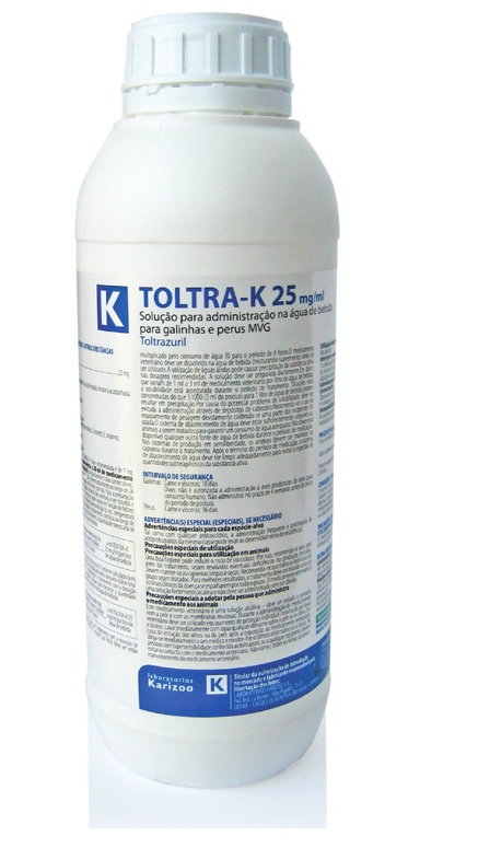 Toltra-K